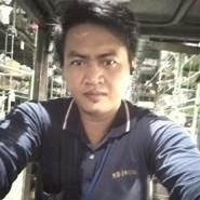 jog3272's profile photo