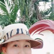 userxsged64's profile photo