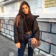 annes618492's profile photo