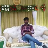 kishorek673193's profile photo