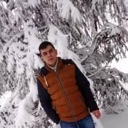 arturb765818's profile photo