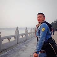 yungl35's profile photo