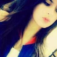 noora287843's profile photo