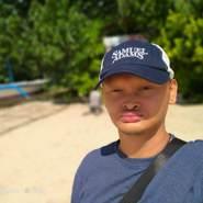 peraltaj563833's profile photo
