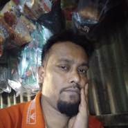 mannank208123's profile photo