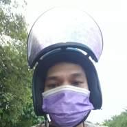 achaib502112's profile photo