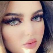 mogh014's profile photo