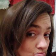 girldanny13's profile photo