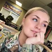 emeraldc322495's profile photo