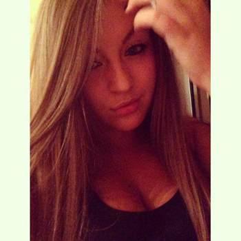 briannas452_Kansas_Single_Female