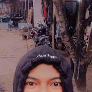 baimk875138's profile photo