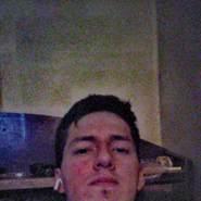 a001c80's profile photo