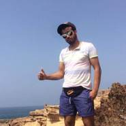 mustafab97087's profile photo