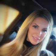 tatys415425's profile photo