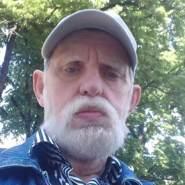 karolyk425385's profile photo