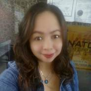 jinkiel705582's profile photo