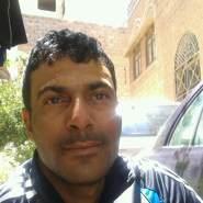 nabels526430's profile photo