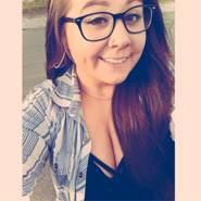 julieta454052's profile photo