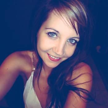 ameliaw694735_California_Single_Female