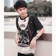 ahmadh841551's profile photo