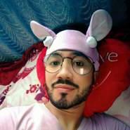 arnelj460568's profile photo
