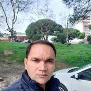 harry26270's profile photo