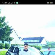 khaled1978k's profile photo