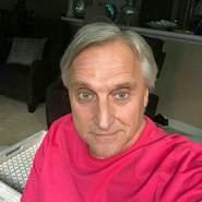 johnp773566's profile photo