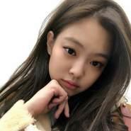 aitana541673's profile photo