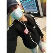 lueisa375674's profile photo