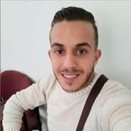 mohdz194124's profile photo