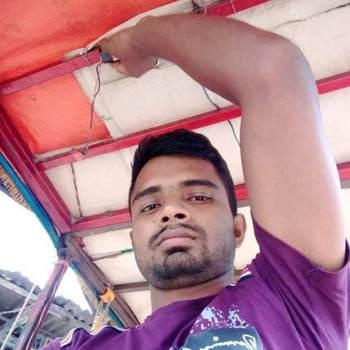 mohsina603191_Rajshahi_Single_Male