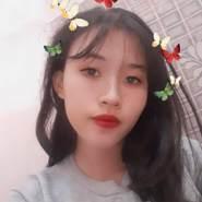 bongp42's profile photo