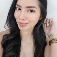 katel303439's profile photo