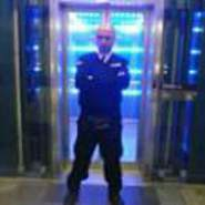 enzol08's profile photo