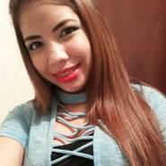 camila825850's profile photo