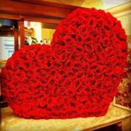 user_yi3482's profile photo