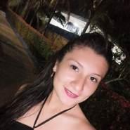 kathe114749's profile photo