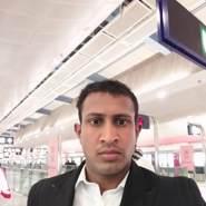 bindersaini1's profile photo