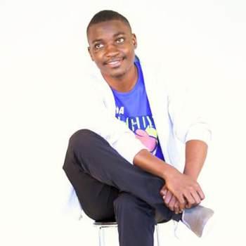 gift691120_Lilongwe_Single_Male