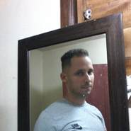 jcharly05's profile photo