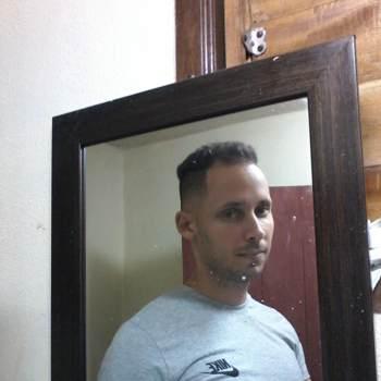 jcharly05_La Habana_Single_Male