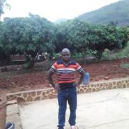 mukhethwa290633's profile photo