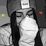 nihale490219's profile photo