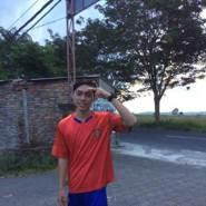 gir8593's profile photo