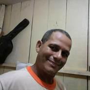 adelairg238869's profile photo