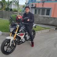 fernm73's profile photo