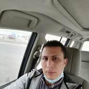 nishom135195's profile photo