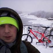 aleksandr486905's profile photo