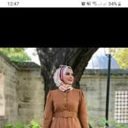 lobnah948083's profile photo